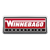 1-Winnebago-Industries