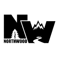 5-Northwood-Manufacturing