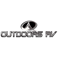 6-Outdoors-RV