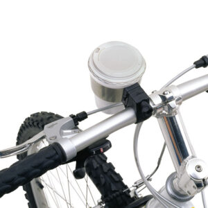 Bikes Top Line Manufacturing