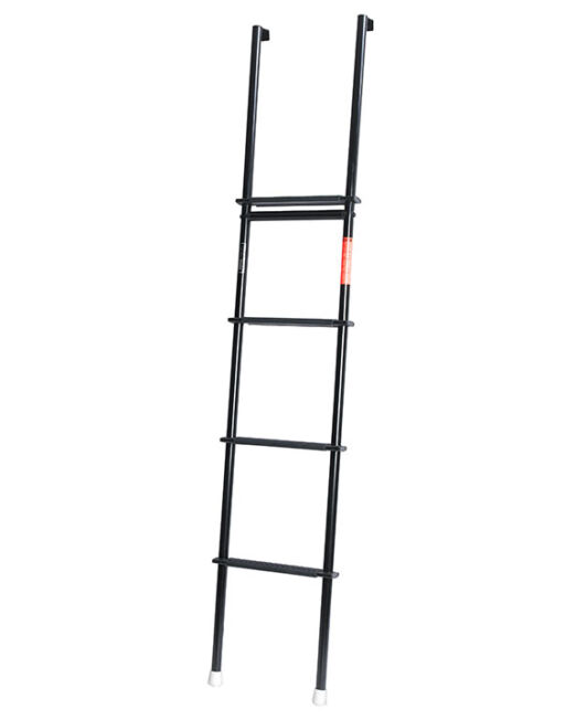 Bunk-Ladder-LG-rv-topline-products-2