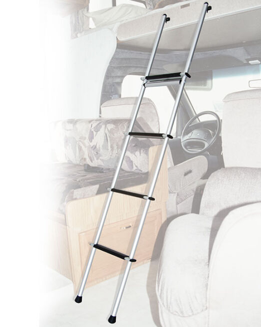 Bunk-Ladder-LG-rv-topline-products