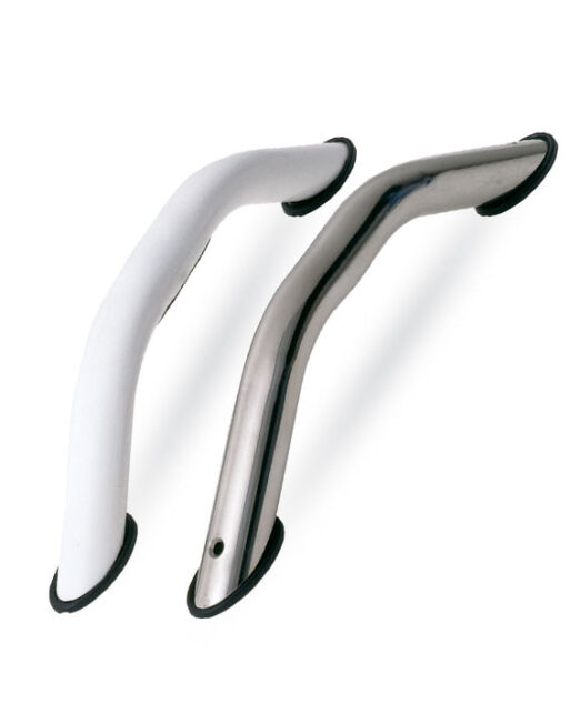 Grab-Handle-LG-topline-products-2