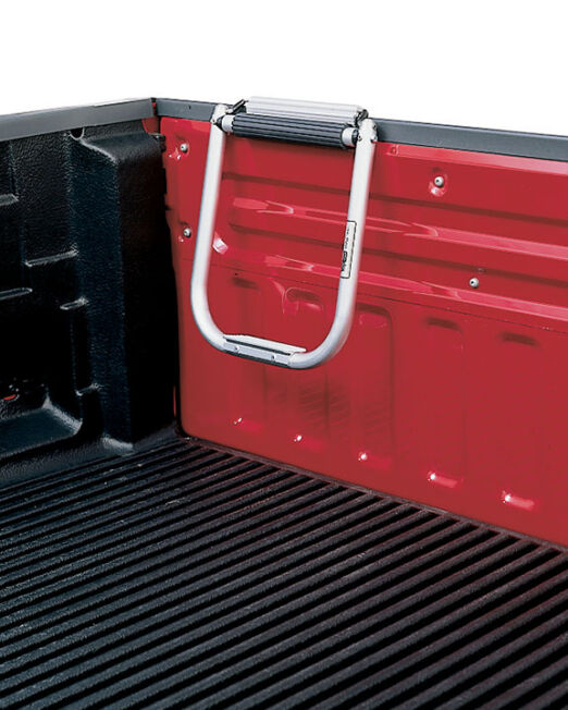 Tailgate-Step-LG-topline-products2