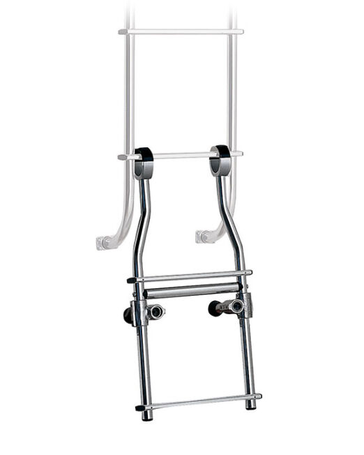 Universal-Mini-Assist-Ladder-lg-rv-topline-products-2