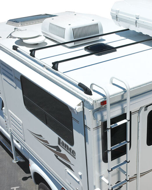 Universal-Roof-Rack-Maggie-rv-topline-products