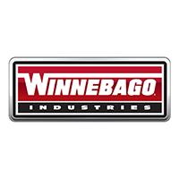 1-Winnebago-Industries