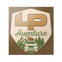 10-Adventure-LP
