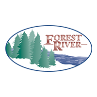 3-Forest-River