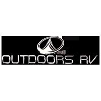 6-Outdoors-RV
