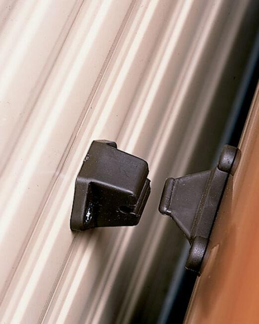 Door-Retainer-LGrv-topline-products