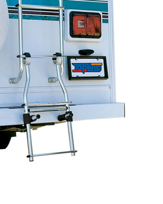 Universal-Mini-Assist-Ladder-lgrv-topline-products