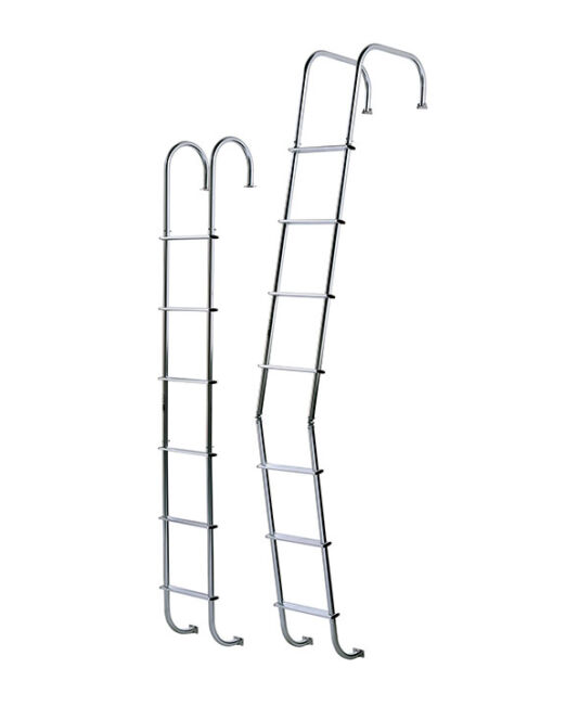 Universal-RV-Ladder-topline-products
