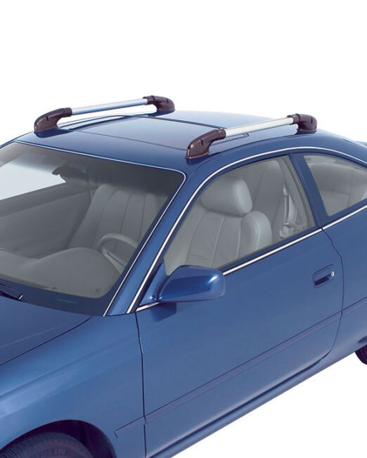 Universal-Roof-Rack-Maggie-topline-products