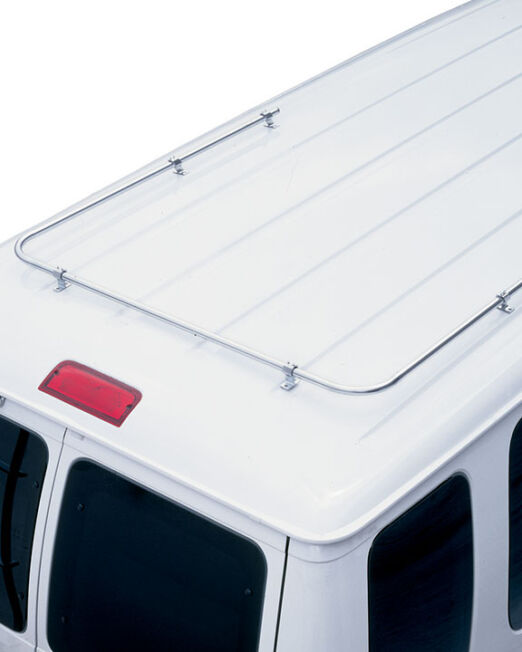 Van-Roof-Rack-topline-products